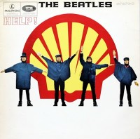The-Beatles-Help-Shell-cove-266436.jpg