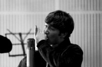 Rare-photographs-of-The-Beatles-at-Abbey-Road-1963-10.jpg