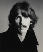 Richard-Avedon-George-11-August-1967.jpg