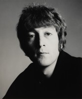 Richard-Avedon-John-11-August-1967.jpg