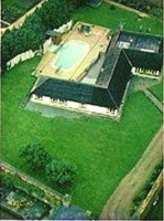 kinfauns-pool-area-white-fence-aerial.jpg