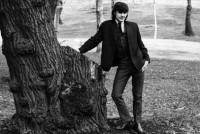 Pete-Best-23-11-65-in-Central-Park-NYC-1.jpg