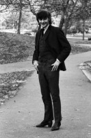 Pete-Best-23-11-65-in-Central-Park-NYC-3.jpg
