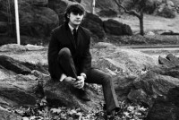Pete-Best-23-11-65-in-Central-Park-NYC-4.jpg