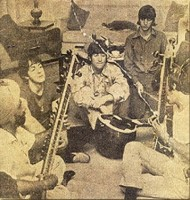 Beatles-and-Indian-musician.jpg