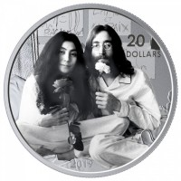 Canadian-20-Silver-Commemorative-Coin.jpg