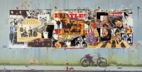 The-Beatles-Anthology-1995-by-Klaus-Voormann-and-Alfons-Kiefer.jpg
