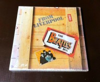 The-Beatles-Box-1980-1.jpg