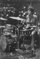 Our-World-John-drums-1.jpg