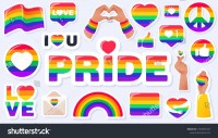 stock-vector-pride-lgbtq-icon-set-lgbtq-related-symbols-set-in-rainbow-colors-pride-flag-heart-peace-1354350167.jpg