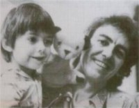 Dhani-Sooty-and-George-early-80s..jpg