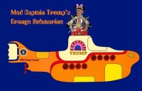Mad-Captain-Trumps-Orange-Submarine.jpg