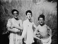 The-earliest-photo-of-Paul-McCartney-and-George-Harrison-together-ca.-1956-57.jpg