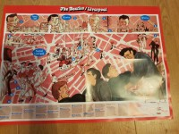 Mojo-Beatles-Map-1-the-Red-Liverpool.jpg