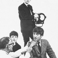 Paul-Ringo-and-John-Dezo-Hoffman-photo-session-1963.jpg