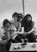 Sean-Julian-John-Yoko-Long-Island-Sound-1979.jpg