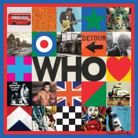 The-Who-Hits-50.jpg