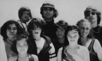 l-r-2nd-3rd-row-Yoko-Sean-Julian-John-Julians-16th-birthday-1979.jpg