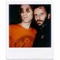 John-and-Ringo-Plaza-Hotel-NYC-15-November-1980.jpg