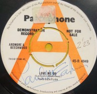 Radio-Luxembourg-Love-Me-Do-signed-label.jpg