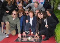Star-on-the-Hollywood-Walk-of-Fame-Ceremony-for-George-Harrison.jpg