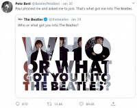 Who-or-what-got-you-into-The-Beatles.jpg