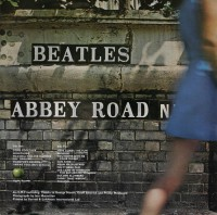 Abbey-Road-back-cover.jpg
