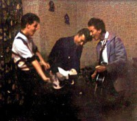 new-Quarrymen-photo-colourised..jpeg