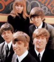 Astrid-and-The-Beatles-1.jpg