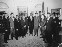 JFK_meets_with_leaders_of_March_on_Washington_8-28-63.jpg
