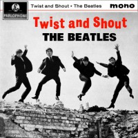 Twist-and-Shout-EP.jpg