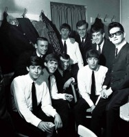 The-Beatles-Roy-Orbison-and-Gerry-and-Pacemakers-1963-tour.jpg