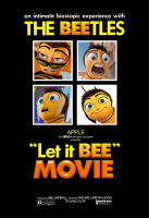 couv_let-it-bee.png
