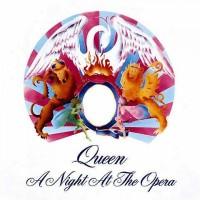 queen_-_a_night_at_the_opera.jpg