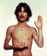 george-harrison-by-richard-avedon-1.png