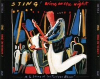 Sting-Bring_On_The_Night.jpg