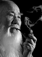 old-chinese-man-with-white-beard-and-pipe.jpg