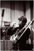 Lennon-strumming-in-66-1.JPG