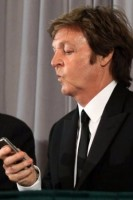 paul_mccartney_cell_phone_a_p.jpg