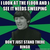 Beatle-Memes-the-beatles-32382266-400-400.jpg