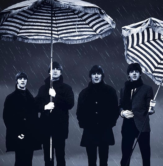 the-beatles-in-the-rain-aged-pixel.jpg