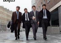 beatles-bbc-2.png