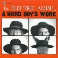 album_Electric-Amish-Hard-Days-Work.jpg