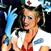220px-Blink-182_-_Enema_of_the_State_cover.jpg