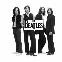 TheBeatles.png