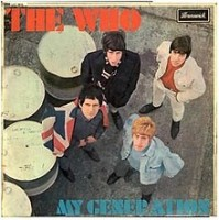 The-Who-My-Generation.jpg