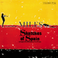 Miles-Davis-Sketches-of-Spain.png