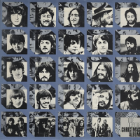The_Beatles_Christmas_Album_cover.PNG