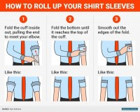 1-learn-how-to-roll-yourshirtsleeves-the-right-way.jpg