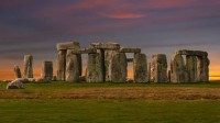 Beautiful-View-Of-Stonehenge-After-Sunset.jpg